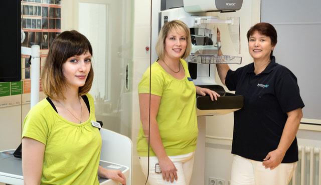medizinisch technische radiologieassistenten radiologie am diakonissenkrankenhaus. Black Bedroom Furniture Sets. Home Design Ideas