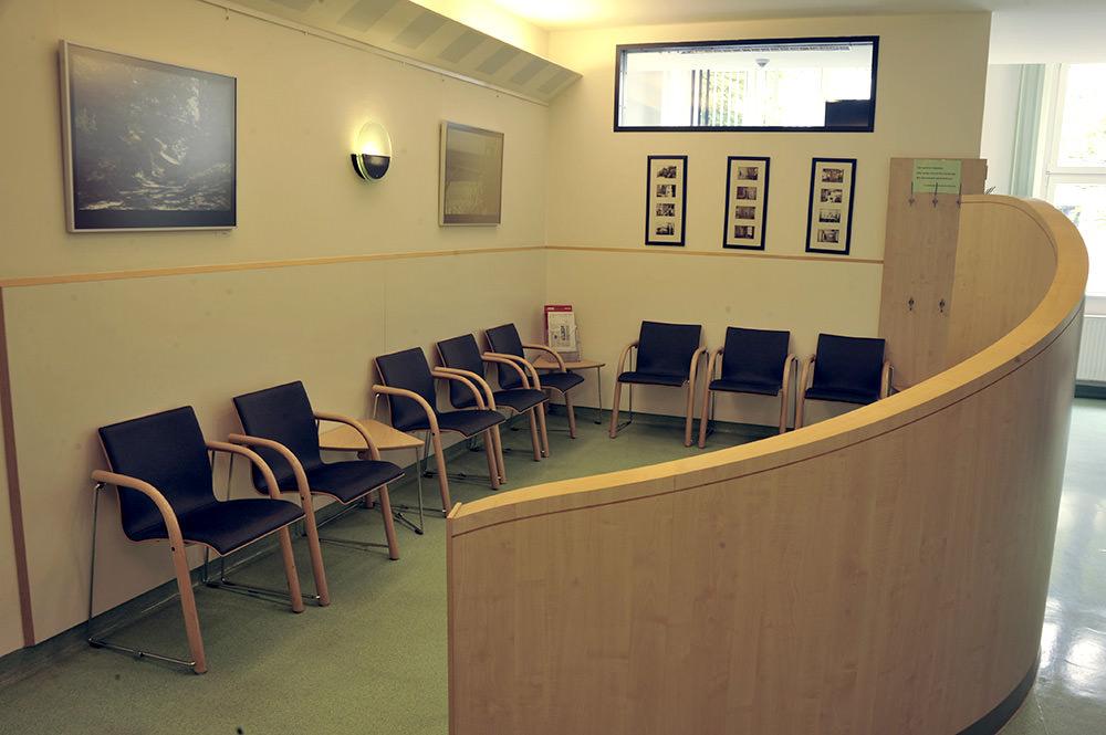 radiologie in bildern radiologie am diakonissenkrankenhaus. Black Bedroom Furniture Sets. Home Design Ideas